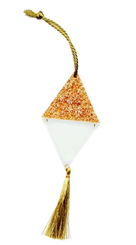 glitter_triangle_ornament_1024x1024