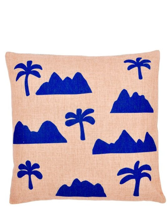 palm_peaks_pillow_1024x1024
