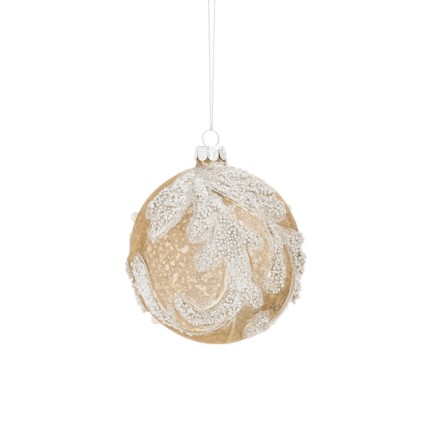 beaded-gold-ball-ornament-4puh230