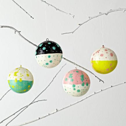 christmas-cheer-ornaments-set-of-4