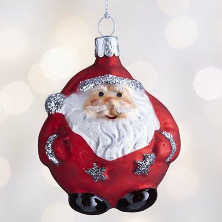 chubby-santa-ornament