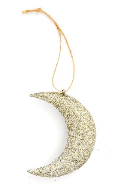 crescent_moon_ornament_pewter_1024x1024