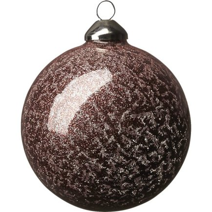 glitter-ball-copper-ornament.jpg