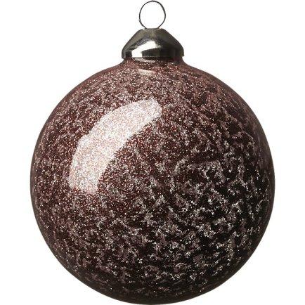 glitter-ball-copper-ornament.jpg