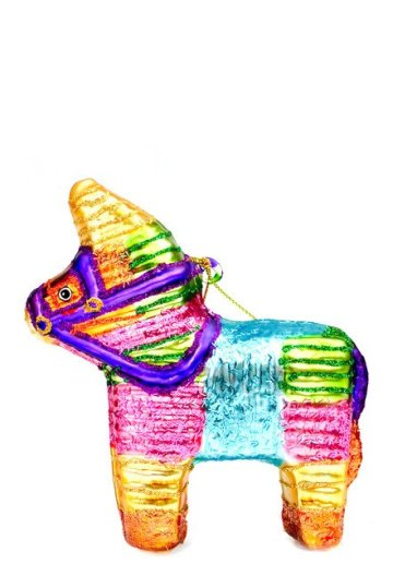 pinata_ornament_1024x1024