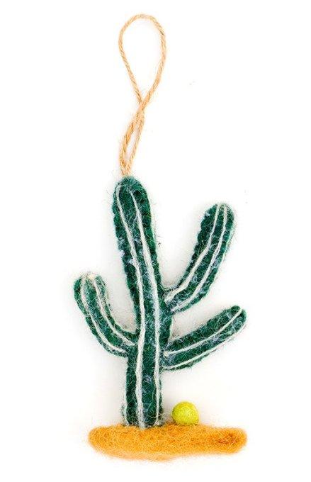 saguaro_cactus_ornament_1024x1024